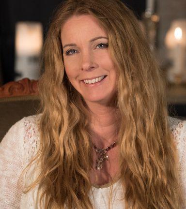 Lisa Odenhjälm