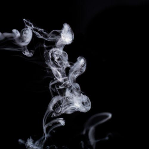 Är intag av alkohol och tobak så farligt egentligen?