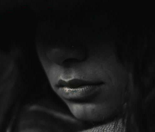 Philosophia Talks – om depression