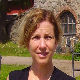Ann-Katrin Intuitiv coach