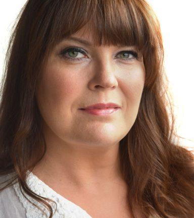 Karin Larsson cert Samtalsterapeut