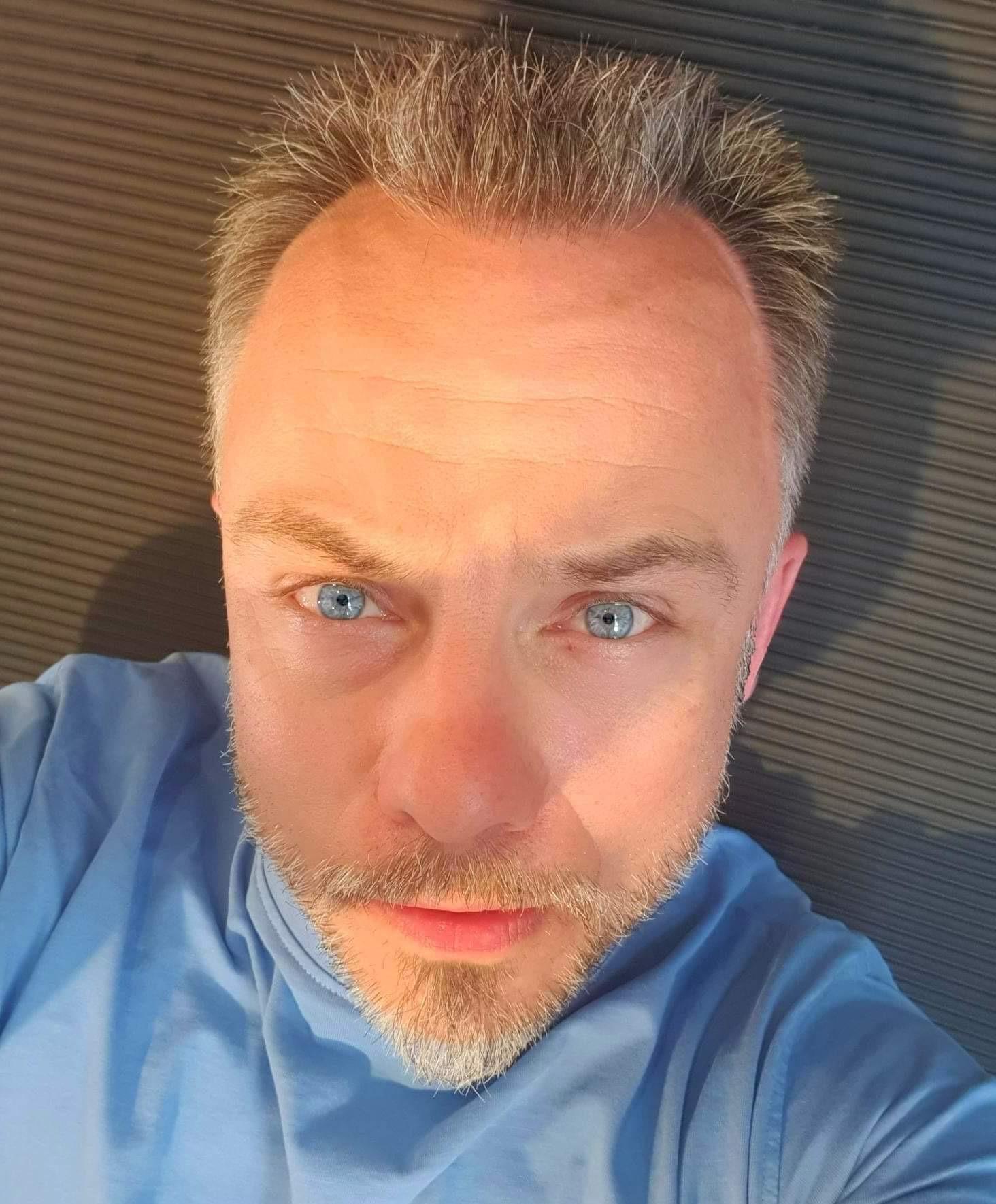 Lise Wendel