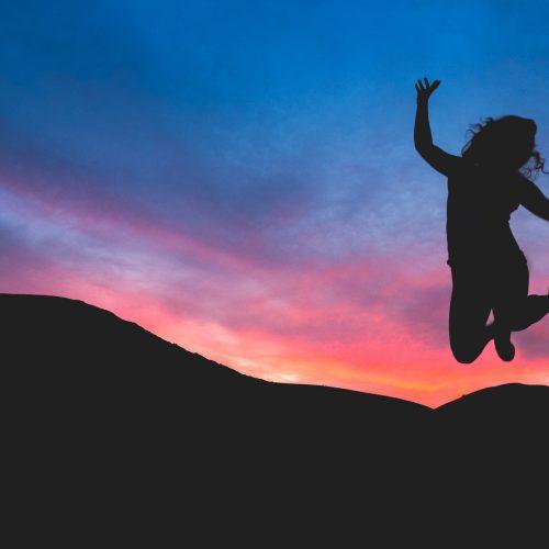 Investera i dig själv – Akashic Record Readings